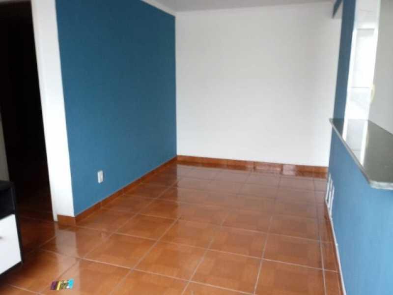 788032518486857 - Apartamento 2 quartos à venda Conjunto Residencial do Bosque, Mogi das Cruzes - R$ 180.000 - BIAP20014 - 11