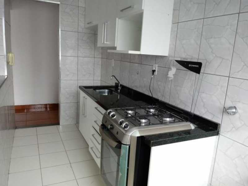 789001754985038 - Apartamento 2 quartos à venda Conjunto Residencial do Bosque, Mogi das Cruzes - R$ 180.000 - BIAP20014 - 12