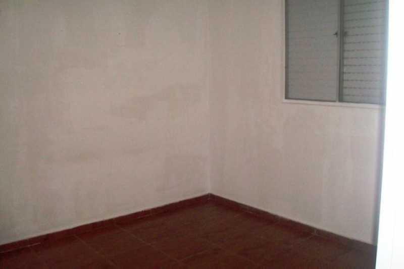 783007395427723 - Apartamento 2 quartos à venda Vila Lavínia, Mogi das Cruzes - R$ 155.000 - BIAP20015 - 6