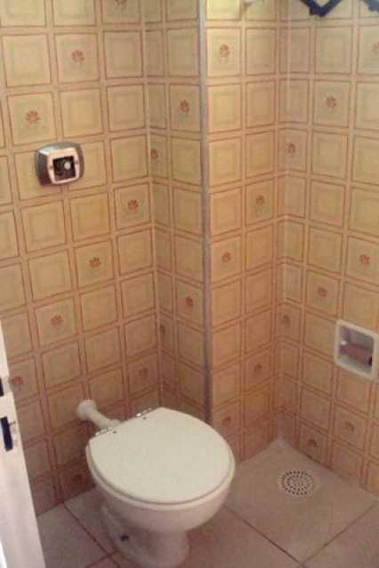 783007633743888 - Apartamento 2 quartos à venda Vila Lavínia, Mogi das Cruzes - R$ 155.000 - BIAP20015 - 7