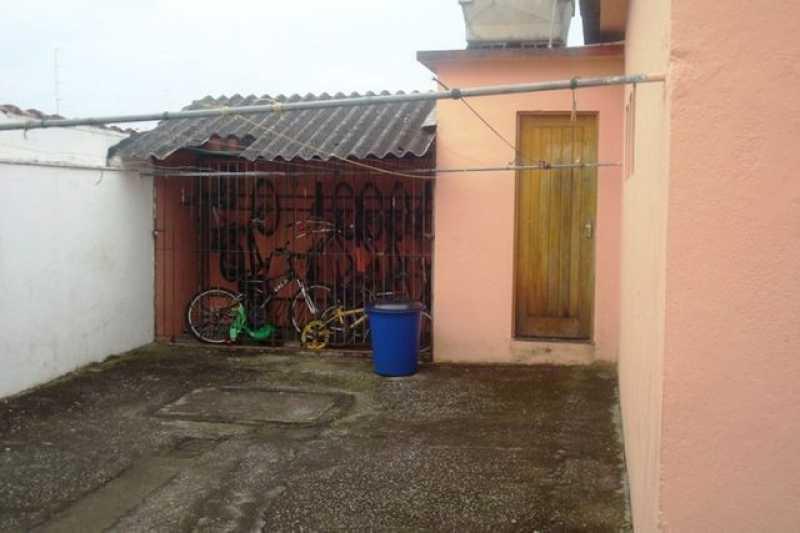 785038511953641 - Apartamento 2 quartos à venda Vila Lavínia, Mogi das Cruzes - R$ 155.000 - BIAP20015 - 10