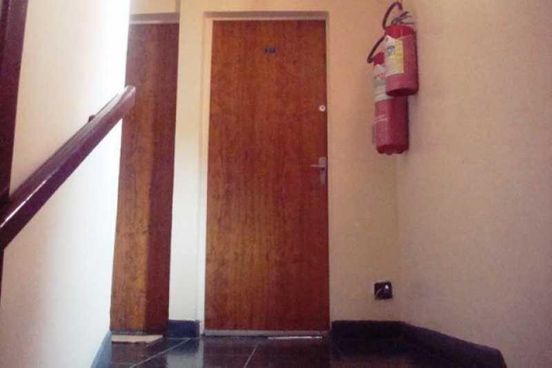 786007039000279 - Apartamento 2 quartos à venda Vila Lavínia, Mogi das Cruzes - R$ 155.000 - BIAP20015 - 12