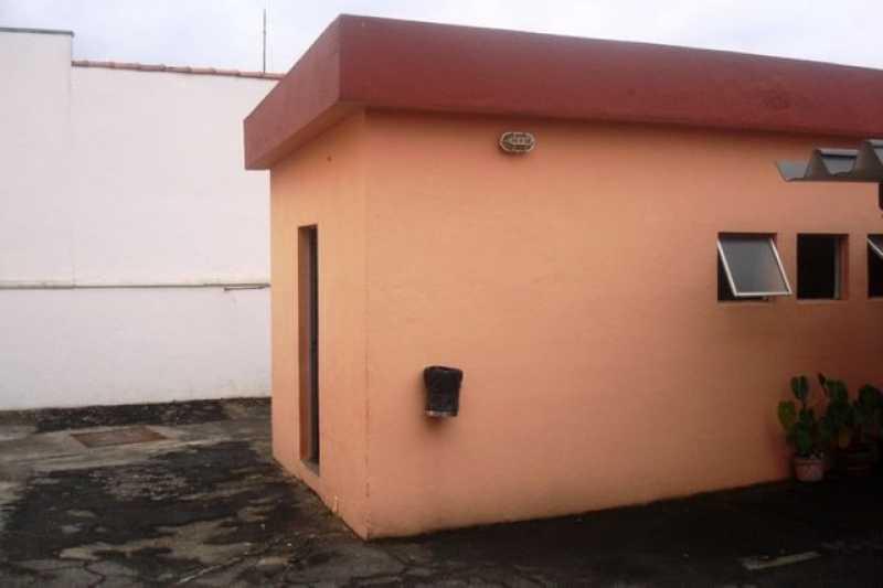786007519283840 - Apartamento 2 quartos à venda Vila Lavínia, Mogi das Cruzes - R$ 155.000 - BIAP20015 - 13