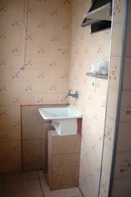 788007276642910 - Apartamento 2 quartos à venda Vila Lavínia, Mogi das Cruzes - R$ 155.000 - BIAP20015 - 14