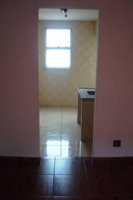 789038030890134 - Apartamento 2 quartos à venda Vila Lavínia, Mogi das Cruzes - R$ 155.000 - BIAP20015 - 16