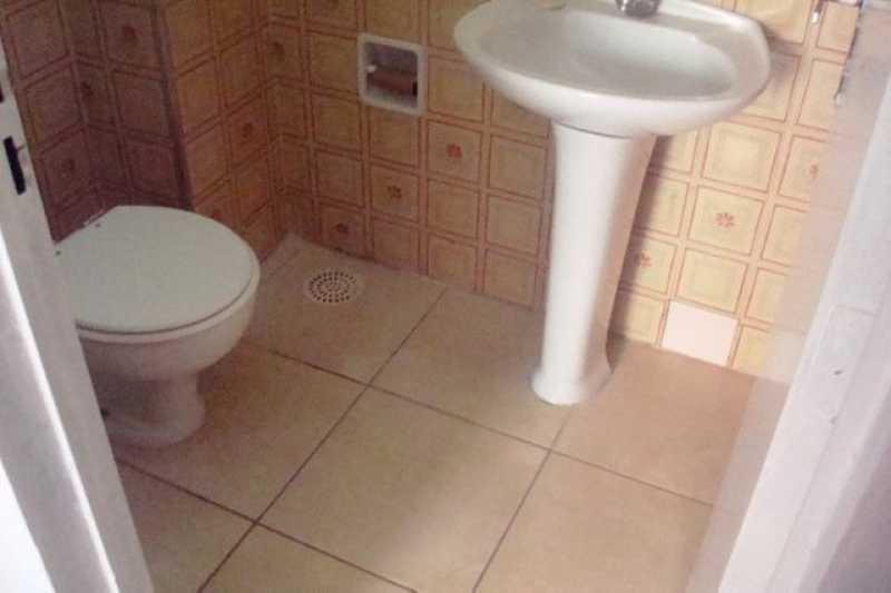 789038753407121 - Apartamento 2 quartos à venda Vila Lavínia, Mogi das Cruzes - R$ 155.000 - BIAP20015 - 17