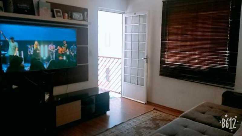822030037373796 - Apartamento 2 quartos à venda Conjunto Residencial do Bosque, Mogi das Cruzes - R$ 180.000 - BIAP20018 - 5
