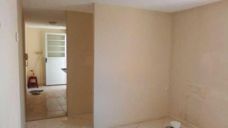 804028033827003 - Apartamento 2 quartos à venda Jundiapeba, Mogi das Cruzes - R$ 190.000 - BIAP20019 - 1