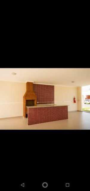 887006000167698 - Apartamento 2 quartos à venda Vila Mogilar, Mogi das Cruzes - R$ 240.000 - BIAP20020 - 12