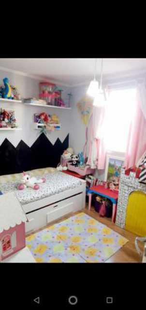 887006004131361 - Apartamento 2 quartos à venda Vila Mogilar, Mogi das Cruzes - R$ 240.000 - BIAP20020 - 13