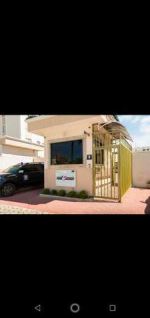 887006006798894 - Apartamento 2 quartos à venda Vila Mogilar, Mogi das Cruzes - R$ 240.000 - BIAP20020 - 14