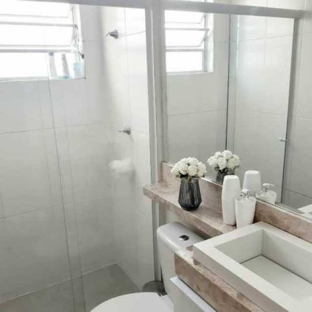 888006000374852 - Apartamento 2 quartos à venda Vila Mogilar, Mogi das Cruzes - R$ 240.000 - BIAP20020 - 15