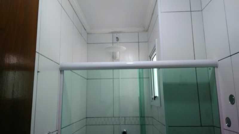 888006008807822 - Apartamento 2 quartos à venda Jardim Universo, Mogi das Cruzes - R$ 185.000 - BIAP20021 - 5