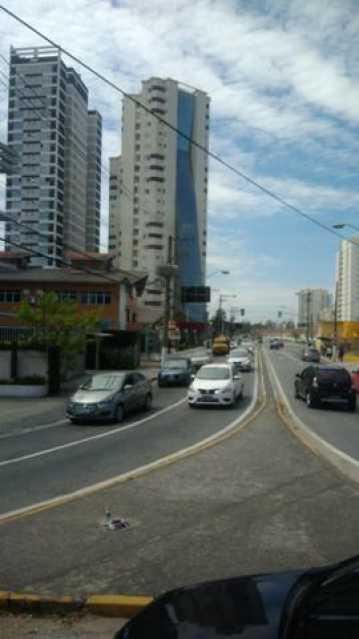 941012002053175 - Apartamento 2 quartos à venda Vila Mogilar, Mogi das Cruzes - R$ 380.000 - BIAP20022 - 3