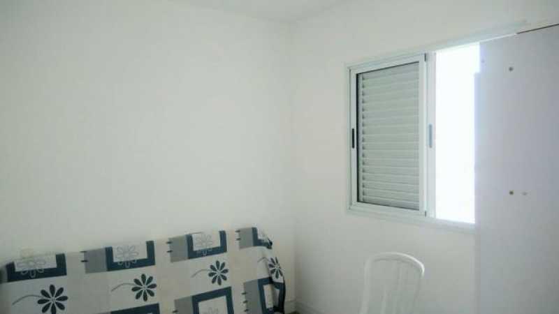 942012000472350 - Apartamento 2 quartos à venda Vila Mogilar, Mogi das Cruzes - R$ 380.000 - BIAP20022 - 4