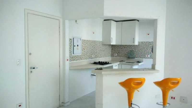 944012002674637 - Apartamento 2 quartos à venda Vila Mogilar, Mogi das Cruzes - R$ 380.000 - BIAP20022 - 5