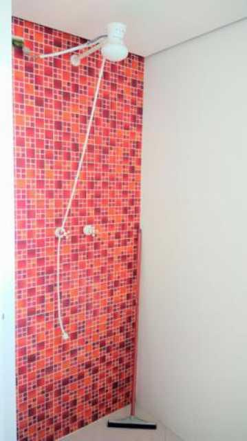 944012004954465 - Apartamento 2 quartos à venda Vila Mogilar, Mogi das Cruzes - R$ 380.000 - BIAP20022 - 6