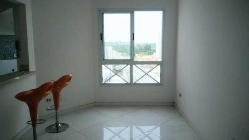 945012001197956 - Apartamento 2 quartos à venda Vila Mogilar, Mogi das Cruzes - R$ 380.000 - BIAP20022 - 7