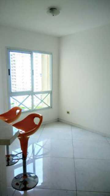 946012000913261 - Apartamento 2 quartos à venda Vila Mogilar, Mogi das Cruzes - R$ 380.000 - BIAP20022 - 8
