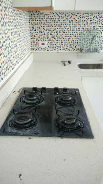 946012009436580 - Apartamento 2 quartos à venda Vila Mogilar, Mogi das Cruzes - R$ 380.000 - BIAP20022 - 10
