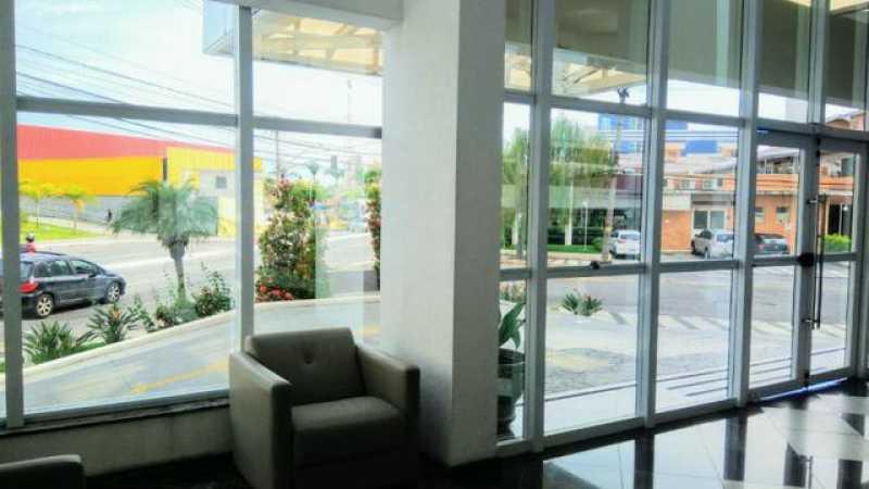 947012007959899 - Apartamento 2 quartos à venda Vila Mogilar, Mogi das Cruzes - R$ 380.000 - BIAP20022 - 11