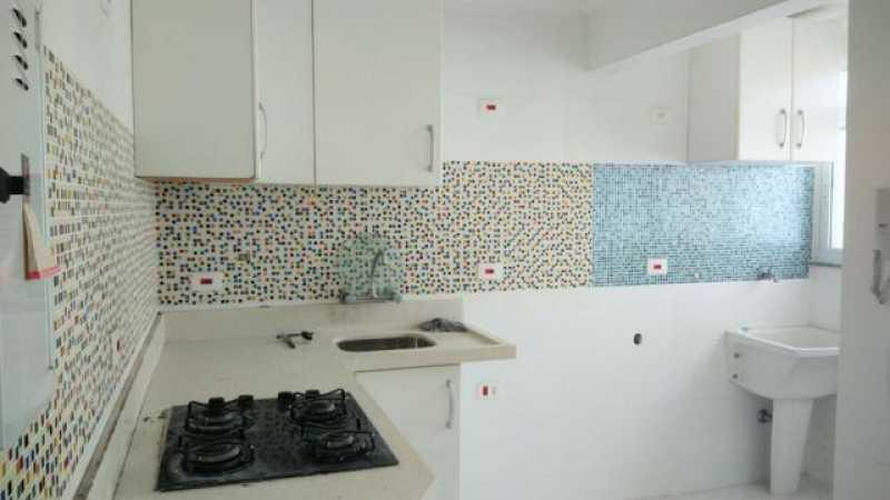 948012006483218 - Apartamento 2 quartos à venda Vila Mogilar, Mogi das Cruzes - R$ 380.000 - BIAP20022 - 12