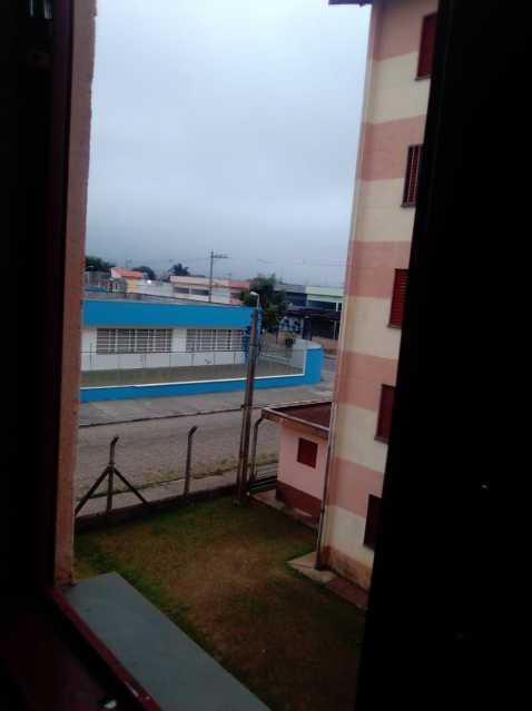 32c96793-0edf-4a51-a66e-becaf2 - Apartamento 2 quartos à venda Jundiapeba, Mogi das Cruzes - R$ 87.000 - BIAP20024 - 1