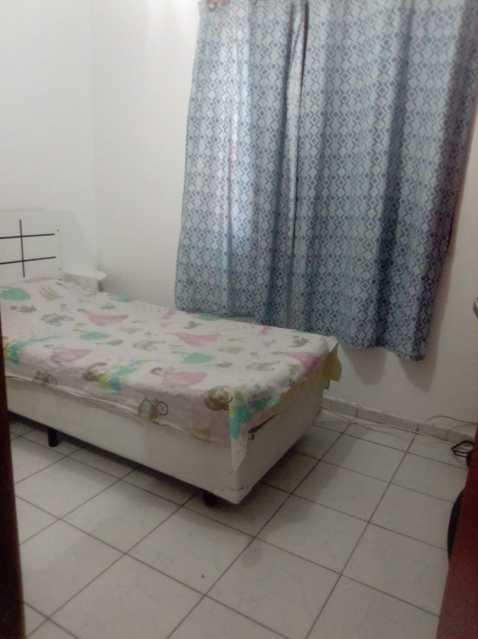 b746d223-37a1-428d-ae03-508e52 - Apartamento 2 quartos à venda Jundiapeba, Mogi das Cruzes - R$ 87.000 - BIAP20024 - 5