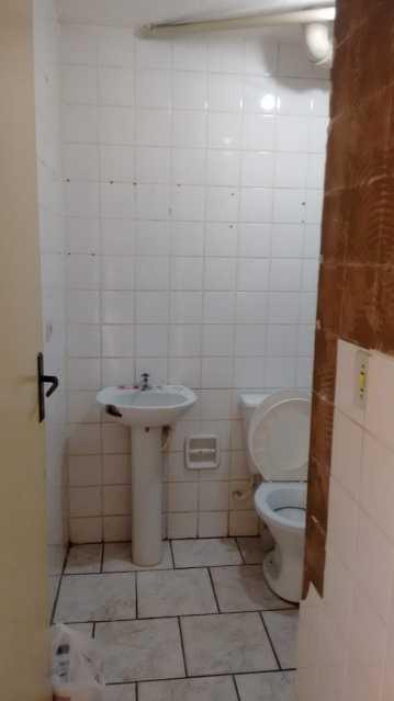 0fdaace6-dcab-47f4-989b-b7e9cf - Apartamento 2 quartos à venda Cézar de Souza, Mogi das Cruzes - R$ 95.000 - BIAP20025 - 3