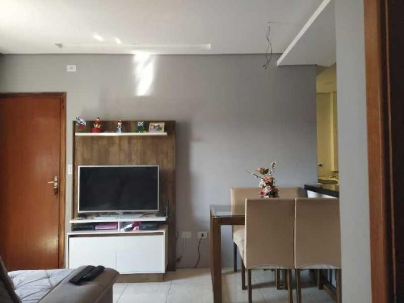 298003775325604 - Apartamento 2 quartos à venda Vila Suissa, Mogi das Cruzes - R$ 235.000 - BIAP20031 - 13