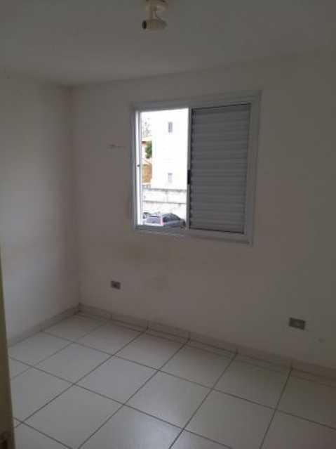 395043897124969 - Apartamento 2 quartos à venda Conjunto Residencial do Bosque, Mogi das Cruzes - R$ 135.000 - BIAP20036 - 4