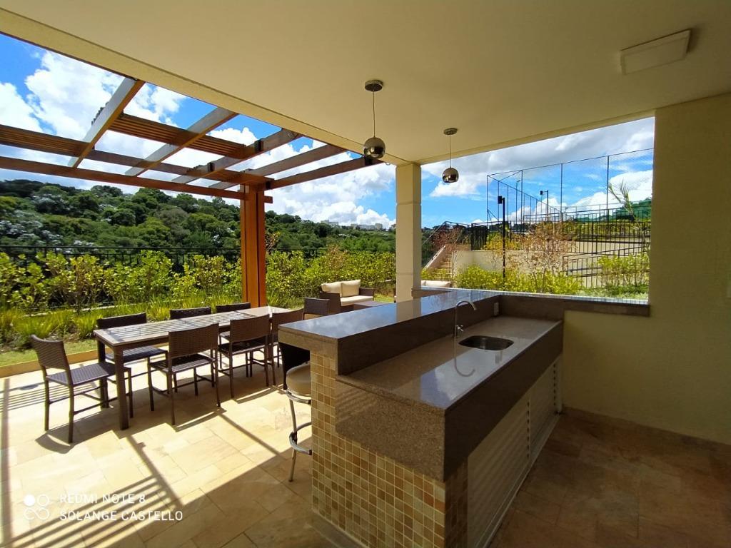 FOTO6 - Fachada - Soleil Residencial Resort - 1261 - 7