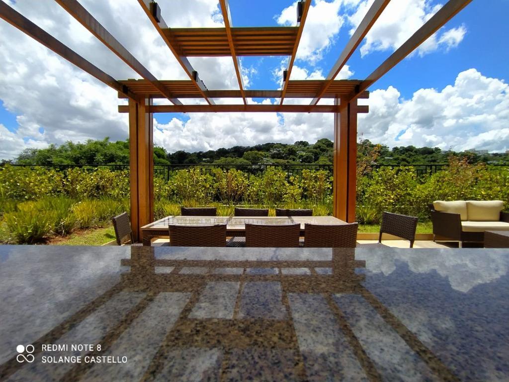 FOTO7 - Fachada - Soleil Residencial Resort - 1261 - 8