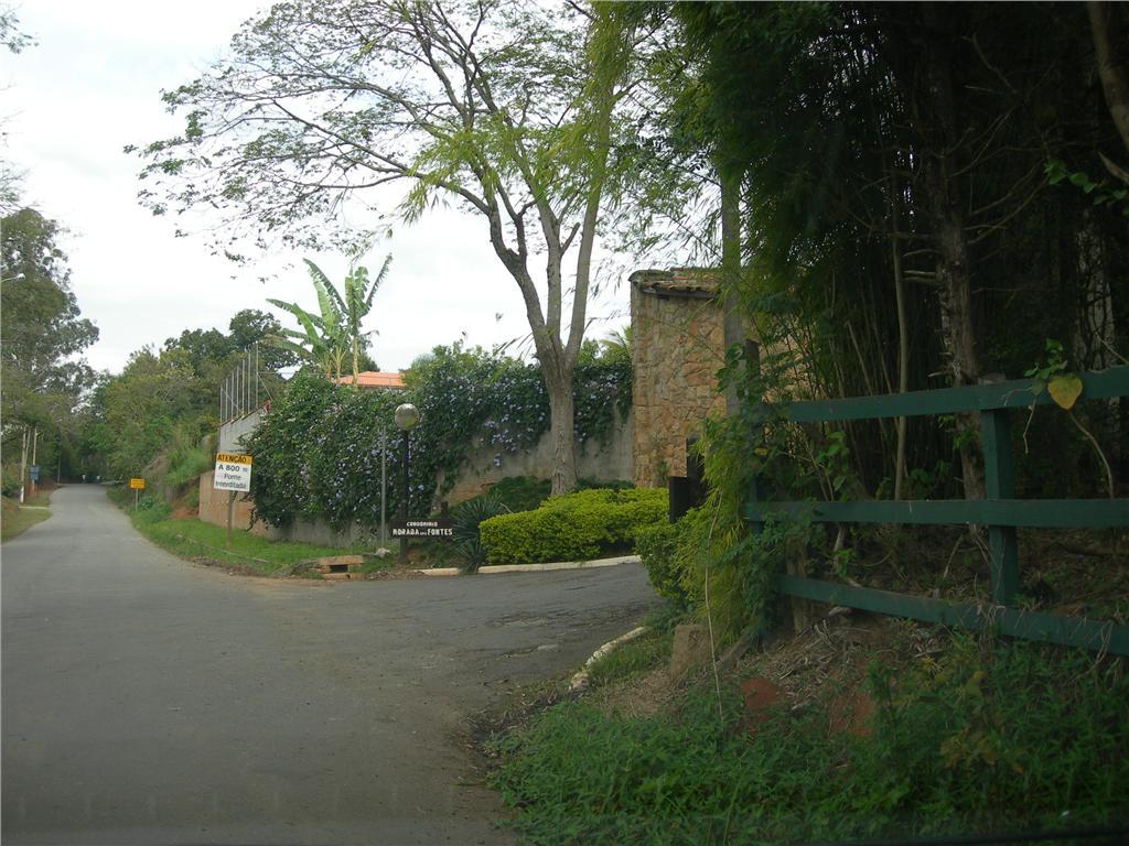 FOTO2 - Fachada - Condominio Morada Das Fontes - Itatiba - 155 - 3