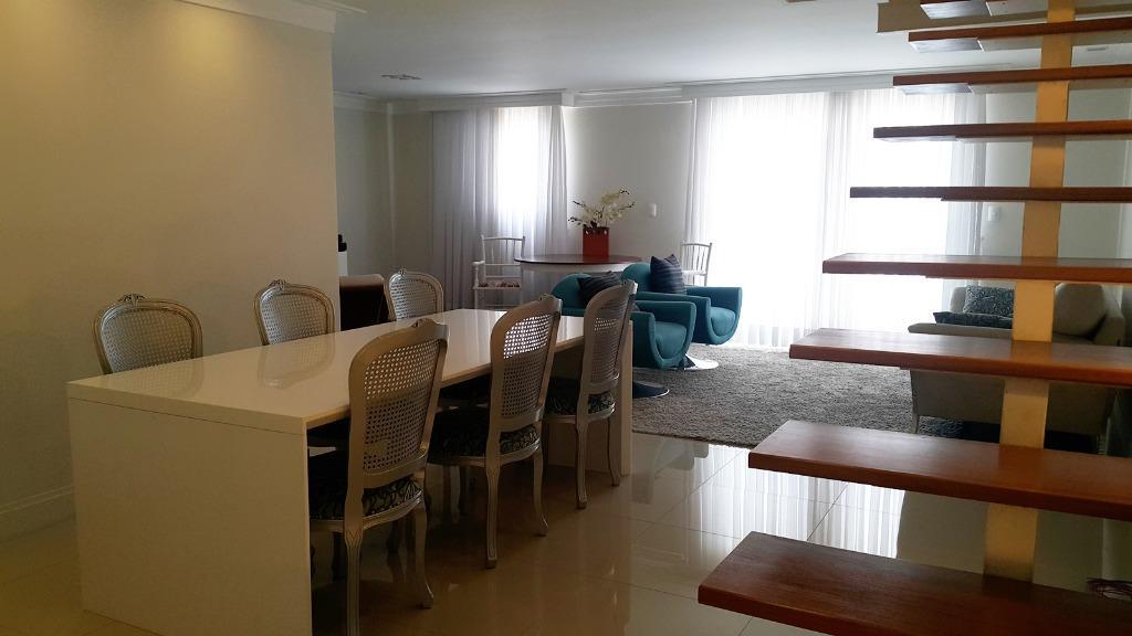 FOTO0 - Apartamento 4 quartos à venda Itatiba,SP - R$ 1.300.000 - AD0001 - 1