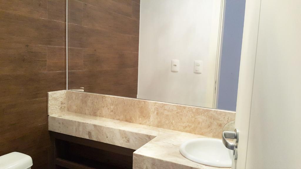 FOTO1 - Apartamento 4 quartos à venda Itatiba,SP - R$ 1.300.000 - AD0001 - 3