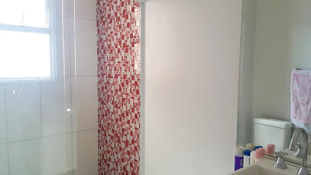 FOTO10 - Apartamento 4 quartos à venda Itatiba,SP - R$ 1.300.000 - AD0001 - 12