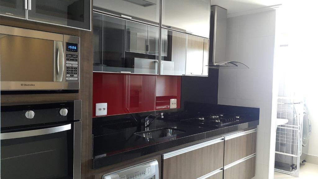 FOTO11 - Apartamento 4 quartos à venda Itatiba,SP - R$ 1.300.000 - AD0001 - 13
