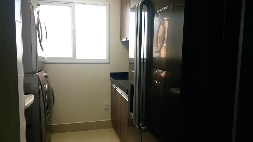 FOTO13 - Apartamento 4 quartos à venda Itatiba,SP - R$ 1.300.000 - AD0001 - 15
