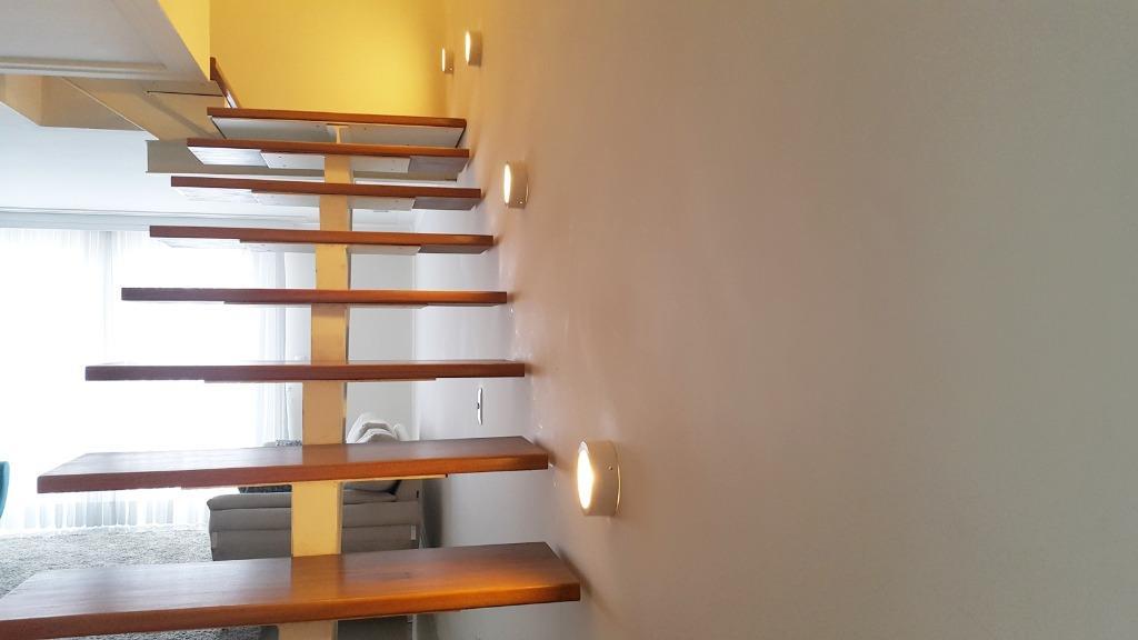 FOTO14 - Apartamento 4 quartos à venda Itatiba,SP - R$ 1.300.000 - AD0001 - 16