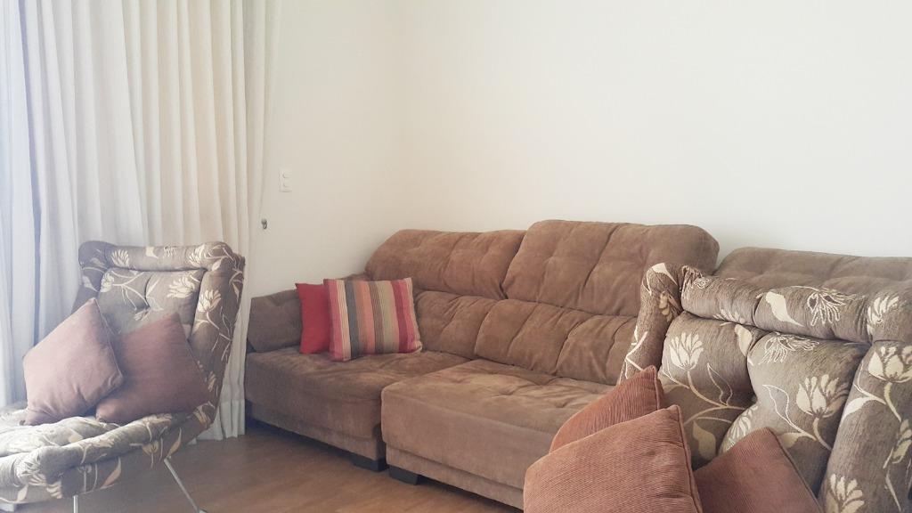 FOTO16 - Apartamento 4 quartos à venda Itatiba,SP - R$ 1.300.000 - AD0001 - 18
