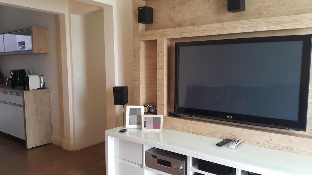 FOTO17 - Apartamento 4 quartos à venda Itatiba,SP - R$ 1.300.000 - AD0001 - 19