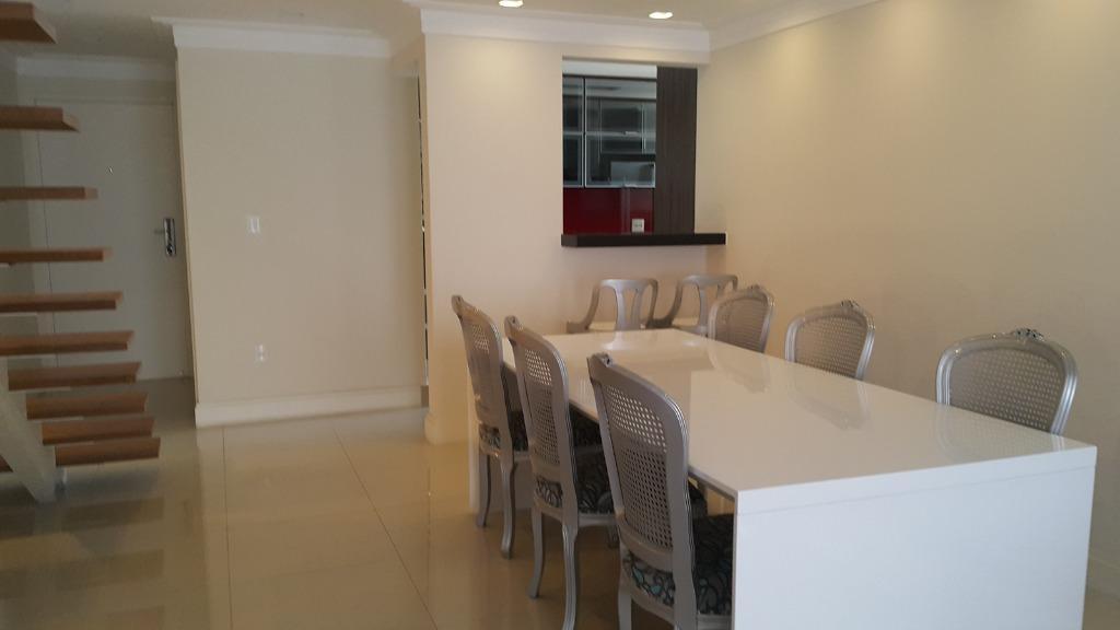 FOTO2 - Apartamento 4 quartos à venda Itatiba,SP - R$ 1.300.000 - AD0001 - 4