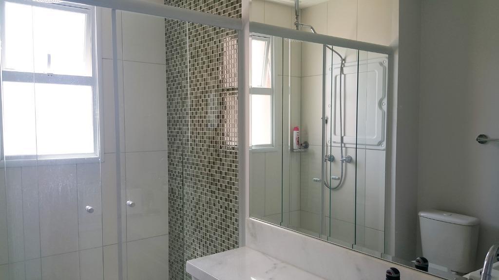 FOTO20 - Apartamento 4 quartos à venda Itatiba,SP - R$ 1.300.000 - AD0001 - 22