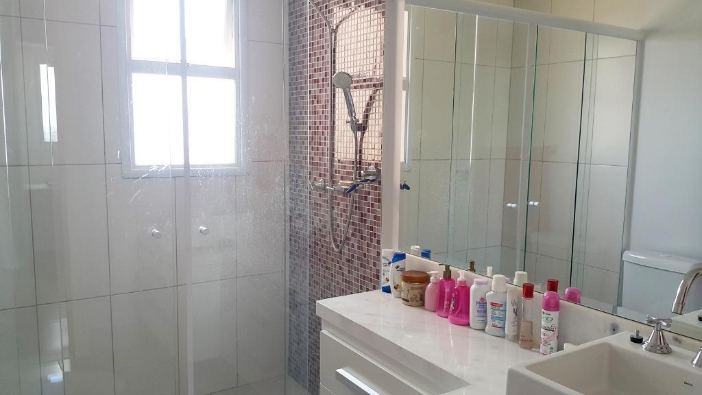 FOTO21 - Apartamento 4 quartos à venda Itatiba,SP - R$ 1.300.000 - AD0001 - 23