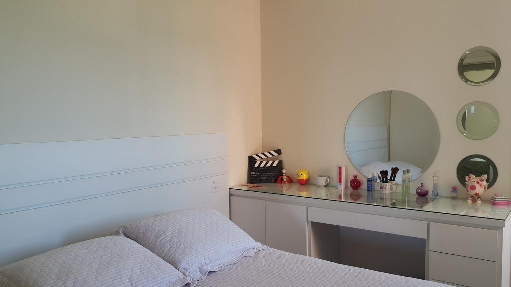 FOTO22 - Apartamento 4 quartos à venda Itatiba,SP - R$ 1.300.000 - AD0001 - 24