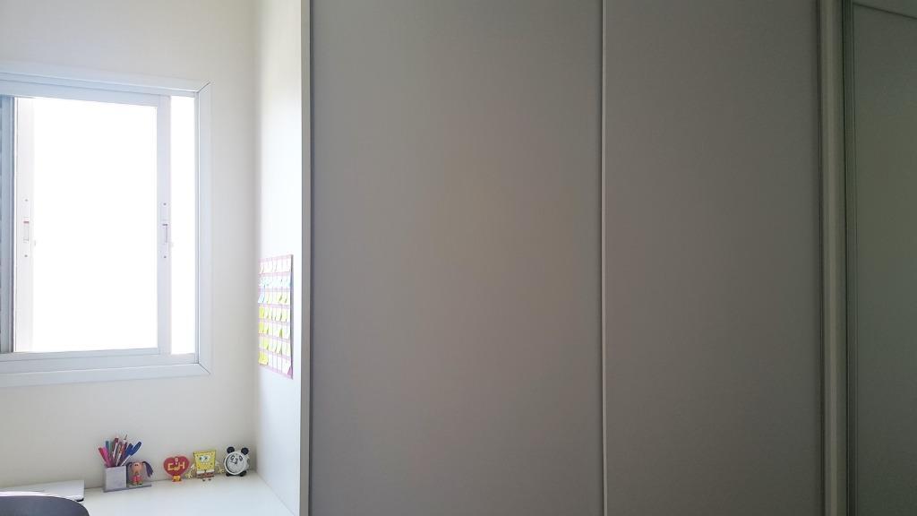 FOTO23 - Apartamento 4 quartos à venda Itatiba,SP - R$ 1.300.000 - AD0001 - 25
