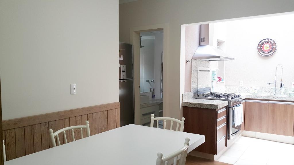 FOTO25 - Apartamento 4 quartos à venda Itatiba,SP - R$ 1.300.000 - AD0001 - 27