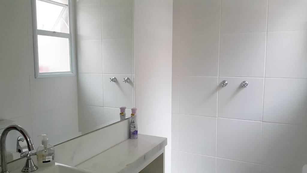 FOTO29 - Apartamento 4 quartos à venda Itatiba,SP - R$ 1.300.000 - AD0001 - 31