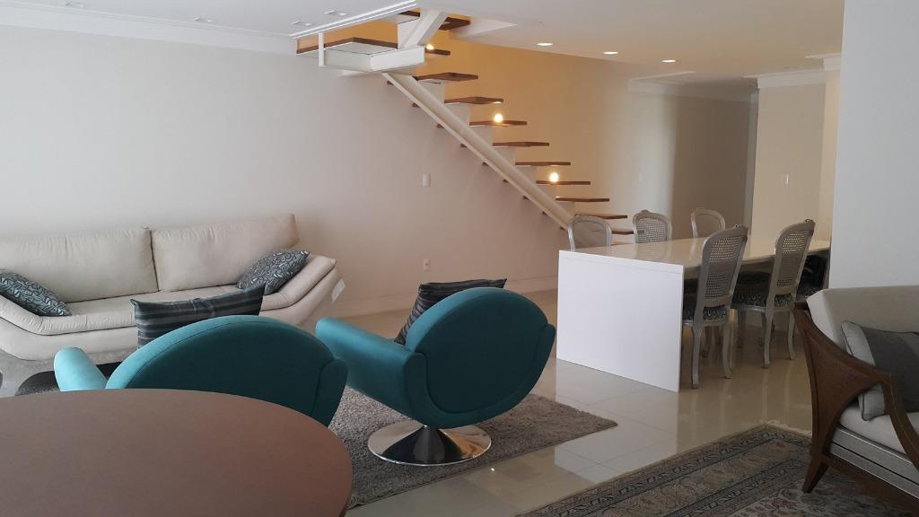 FOTO3 - Apartamento 4 quartos à venda Itatiba,SP - R$ 1.300.000 - AD0001 - 5